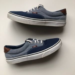 aca1172e4f Van s Old Skool (C P) Racing Red Black. M 5b350b7ba5d7c6733b820074. Other  Shoes you may like. Men s Vans Sneakers